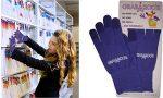 buy grabaroo protective gloves