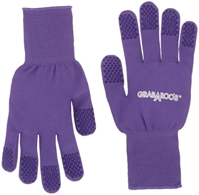 Germ Protection Gloves