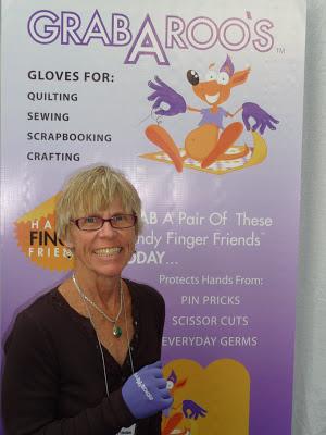 grabaroos gloves for sale