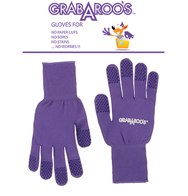 grabaroos-file-gloves-(1)