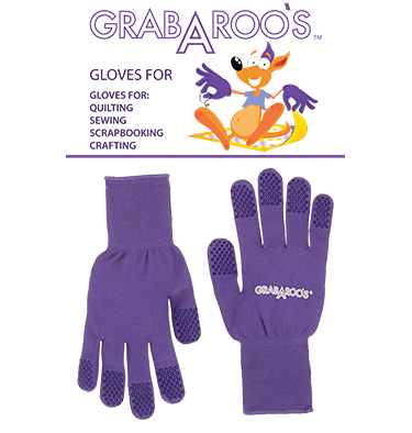 grabaroos-quilt-gloves