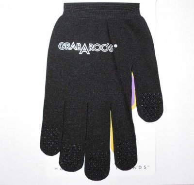 Surplus Gloves